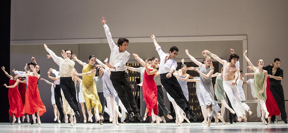 Ballettdatiing-Website Indische Hochzeits-Dating-Seite