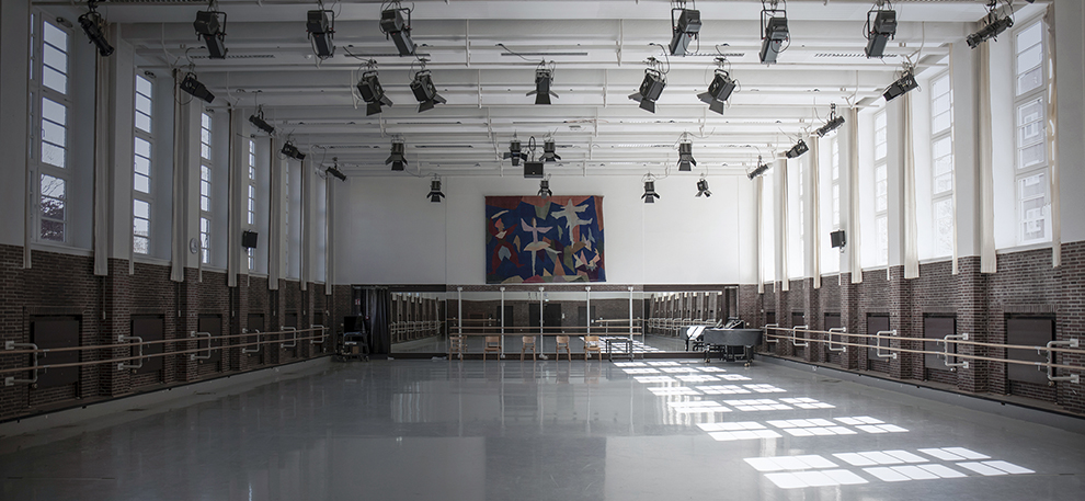 Kalender Stuttgarter Ballettsaal NEU Sonstige
